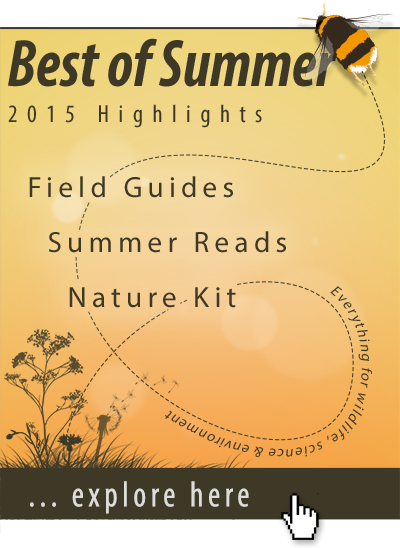 NHBS best of Summer 2015