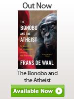 Bonobo Atheist