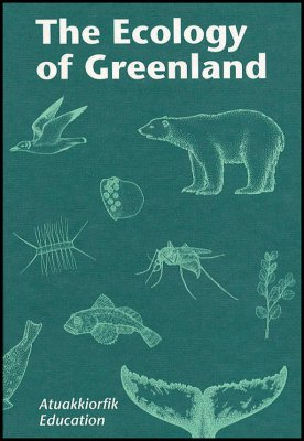 The Ecology of Greenland