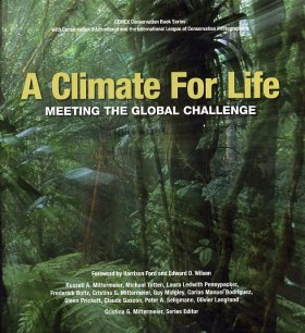 A Climate For Life