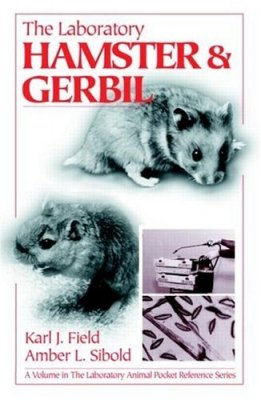 The Laboratory Hamster and Gerbil