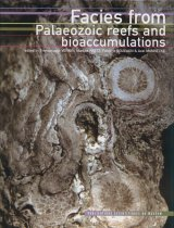 Facies from Palaeozoic Reefs and Bioaccumulations