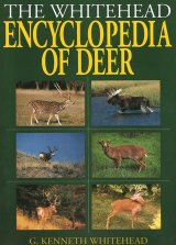 The Whitehead Encyclopedia of Deer