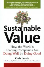Sustainable Value