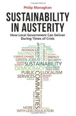 Sustainability in Austerity