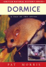 Dormice: A Tale of Two Species