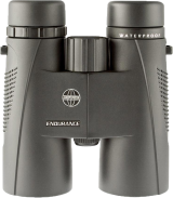 Hawke Optics Endurance PC Binoculars