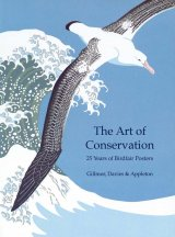 The Art of Conservation