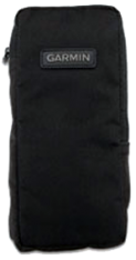 Garmin Universal Carrying Case