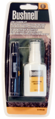 Bushnell Lens Cleaning Kit