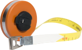 Richter 5m Tree Diameter Tape