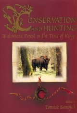 Conservation and Hunting