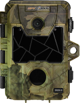 Spypoint Iron 9 Trail Camera