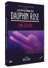 The Mystery of the Pink Dolphin / Le Mystère du Dauphin Rose (All Regions)
