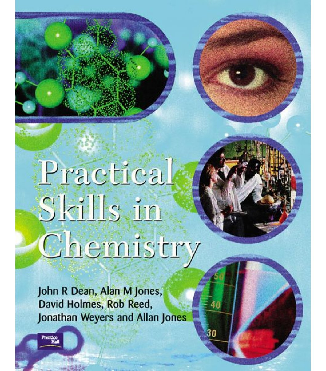 a2 chemistry coursework - aspirin Vitamin c chemistry coursework - free download as word doc (doc / docx), pdf file (pdf), text file (txt) or read online for free a2 salters b chemistry.