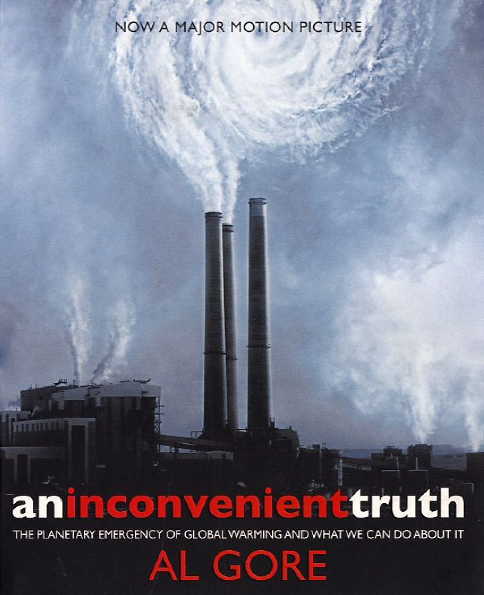 an inconvenient truth what we Transcript inconvenient truth inconvenient truth transcript film inconvenient truth transcript movie inconvenient truth transcript inconvenient truth global warming documentary transcript.