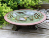 Bird Bath / Water Bowl