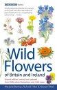 Wild Flowers of Britain and Ireland