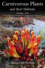 Carnivorous Plants and their Habitats, Volume One Image