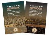 COLOSS BEEBOOK (2-Volume Set) Image