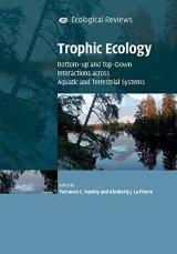 Trophic Ecology Image