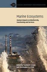 Marine Ecosystems Image