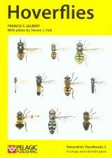 Hoverflies Image