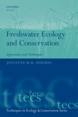 Freshwater Ecology and Conservation - Approaches and Techniques