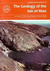 The Geology of the Isle of Man Image