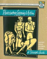 Participatory Learning and Action Image