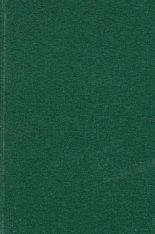 The Works of Charles Darwin, Volume 5 Image