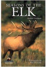 Seasons of the Elk Image