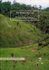 Hidden Harvest: Wild Foods and Agricultural Systems Image